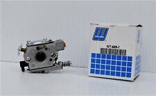 Genuine  Walbro WT-589 Carburetor Echo CS300/301/305/340/341/345/346