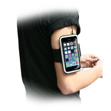 Custodia da braccio PURO ARMBAND IPHONE 5/5s