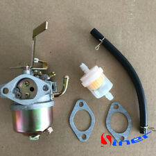 Carburetor For Homelite HGCA3000 193CC 3000 3500 Watt Generator Carb # 309369002