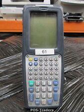 Datalogic Viper NET DL9600-RF3 ALPHA LI DL9600 Handheld Barcode Scanner Terminal