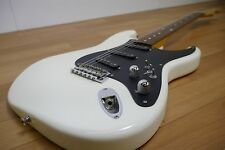 Fender Japan Stratocaster in excellent condition from Japan