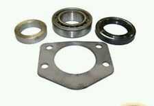 JEEP WRANGLER TJ 97-02 DANA 44 REAR AXLE BEARING  RETAINER AND SEAL KIT EACH