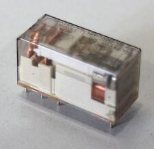 03-58-02737 weidmüller relais rcl314024 8693280000 250v ~ 16a 24v -