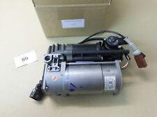 Kompressor Luftfederung Kia BORREGO MOHAVE 55810-2J000 original WABCO