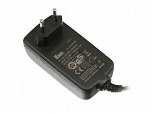 Medion Akoya E4251  Original Netzteil 36 Watt EU Wallplug
