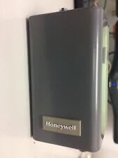 Honeywell L4080B1212 AQUASTAT Controller