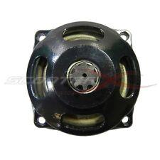 Gear Box Pocket Bike Transmission 8 Tooth Clutch Drum w/Warranty Mta1 Mta2