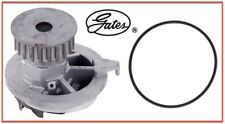 Water Pump Replaces GATES for Buick Oldsmobile Pontiac W. Gasket