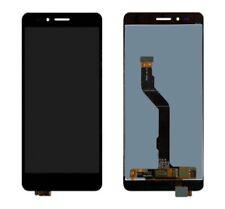 Pantalla Completa Para Huawei Honor 5X, Huawei GR5 Color Negro