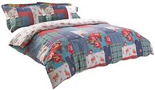 Madison Comforters and Bedding Set