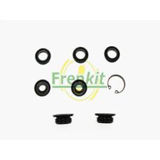 Reparatursatz Hauptbremszylinder - Frenkit 122021
