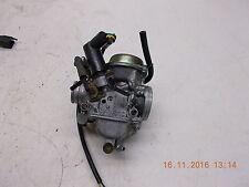 carburatore con membrana per kymco gran dink 125