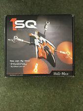 1SQ eléctrica Cuadricóptero HMXE0834