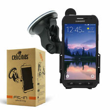 Celicious Mobile Phone Holders for Samsung