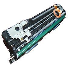 BLACK DRUM UNIT CANON imageRUNNER C3080 C2880i C2880 C2550 IR 0456B003AA, GPR-23