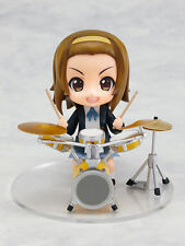 Nendoroid 94 Ritsu Tainaka K-On! Good Smile Company