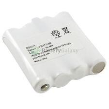 Radio Battery for Midland LXT-276 314 317 Dantona COM6R