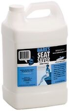New Boat Care Seat Saver babe's Boat Care Bb8201 Boat Care Seat Saver Gallon