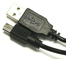 Mini USB Charging Cable Data Sync Cord Charger for Motorola Mobile Phones