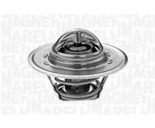 MAGNETI MARELLI Thermostat, coolant 352020087000