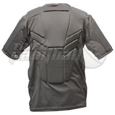 Valken Impact Chest Protector - Large/XL - Paintball Airsoft Padded Shirt Guard