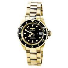 Relojes de pulsera con fecha automática Professional