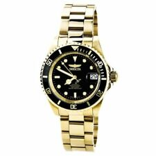 Relojes de pulsera automático Professional