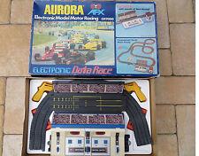 Aurora AFX gx9000 -- complet boîte de 2 G-plus Lazer
