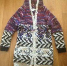 ISABEL MARANT pour H&M Sweatercoat: Size XS Petite (0-2 P Petite)