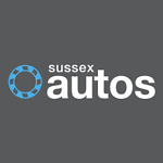 Sussex Autos