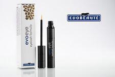 EvoBeauté EvoEye Eyelash Formula ORIGINALE E NUOVO L'UNICO CON GARANZIA 100%