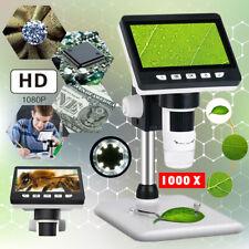 USB LCD 4.3