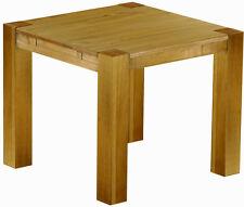 Sonderangebote Esstisch Rio Kanto Classico Holz Tisch massiv Pinie weiß Brasil