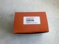 GENERAC 0H9838E110 CARBURETOR ASSEMBLY 420CC NEW in BOX!!!!