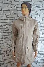 Bergans Mantel Hella Lady Coat 5094 Gr.S  Neu!!!