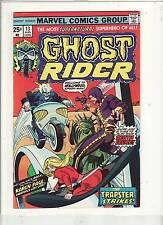 Ghost Rider #13 Vf-