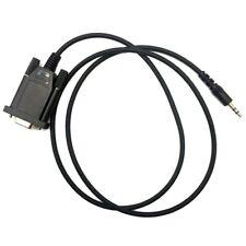 Programming Cable for ICOM Radio IC-V8000 IC-2720H  OPC-478