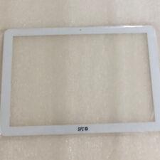 Vidrio Digitalizador De La Pantalla Táctil Para SPC GRAVITY MAX 9771216B Tableta