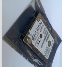 Fujitsu Siemens Amilo Pi-2550, Pi2550, 500GB Festplatte für