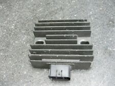 07 Kawasaki Ninja EX650 EX 650 650R Voltage Regulator Rectifier KV3