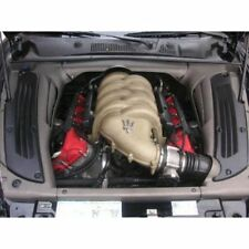 2003 Maserati 4200 GT 4,2 V8 Benzin Motor Engine 390 PS