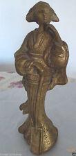Japanische Skulpturen & Bronzen (ab 1945)