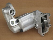 Hydraulic Pump For Ford Industrial 231 233 333 335 340A 340B 345C 345D 3550 445