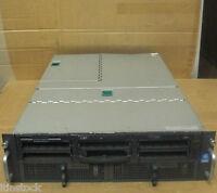 Fujitsu Primergy RX600 S1 - 4 x Xeon 2.5GHz, 2GB - 3U Rack Mount Server