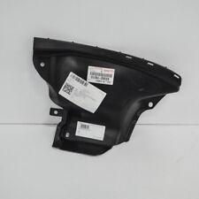 LEXUS CT A10 200h Rear Bumper Right Side Cover 52592-76010 2013 New Genuine