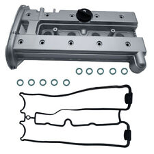 For Chevrolet Captiva Opel Antara 2.4L Engine Cylinder Head Valve Cover 92068243
