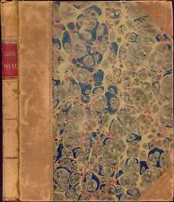 Lynn, John Blair: Valerian, A Narrative Poem: Intended, in Part, to Describe the