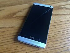 HTC One PN072 Desire with Beats Audio - Android