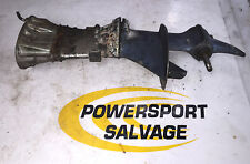 67 68 69 70 71 Sears Ted Williams McCulloch 3.6HP Midsection Housing Lower Unit