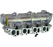 1PCS INLET MANIFOLD GASKET FOR VAUXHALL ASTRAVAN IM1194 OEM QUALITY